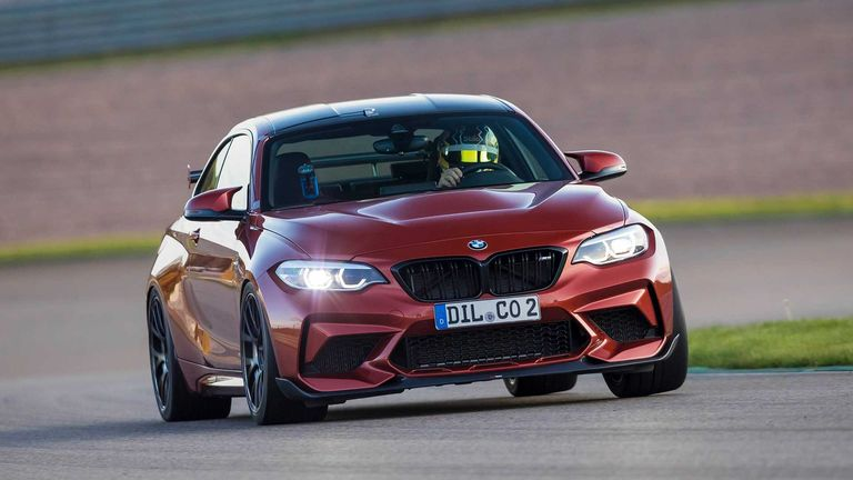 bmw-m2-competition-by-lightway