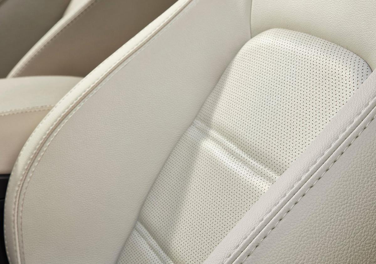 Jaguar E-Pace R-Dynamic S P300 AWD Automática 2020 resena opiniones
