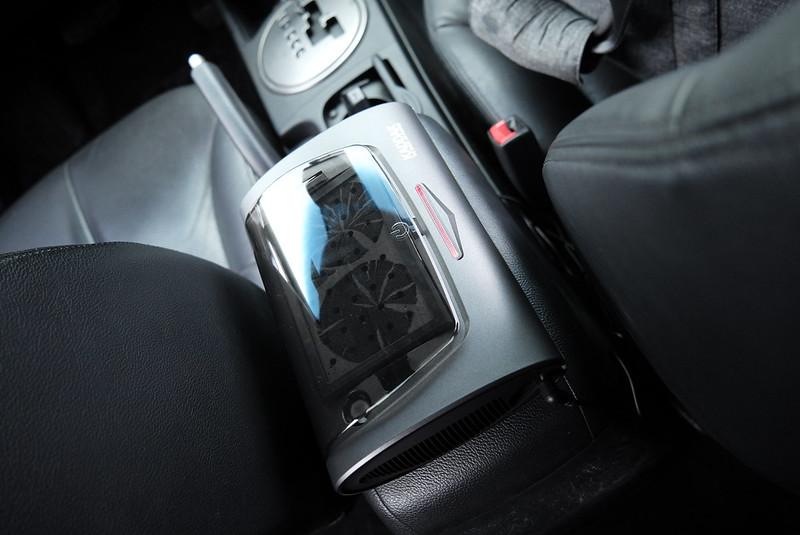 ¿Qué son los ozonizadores y funcionan para eliminar el coronavirus del auto?