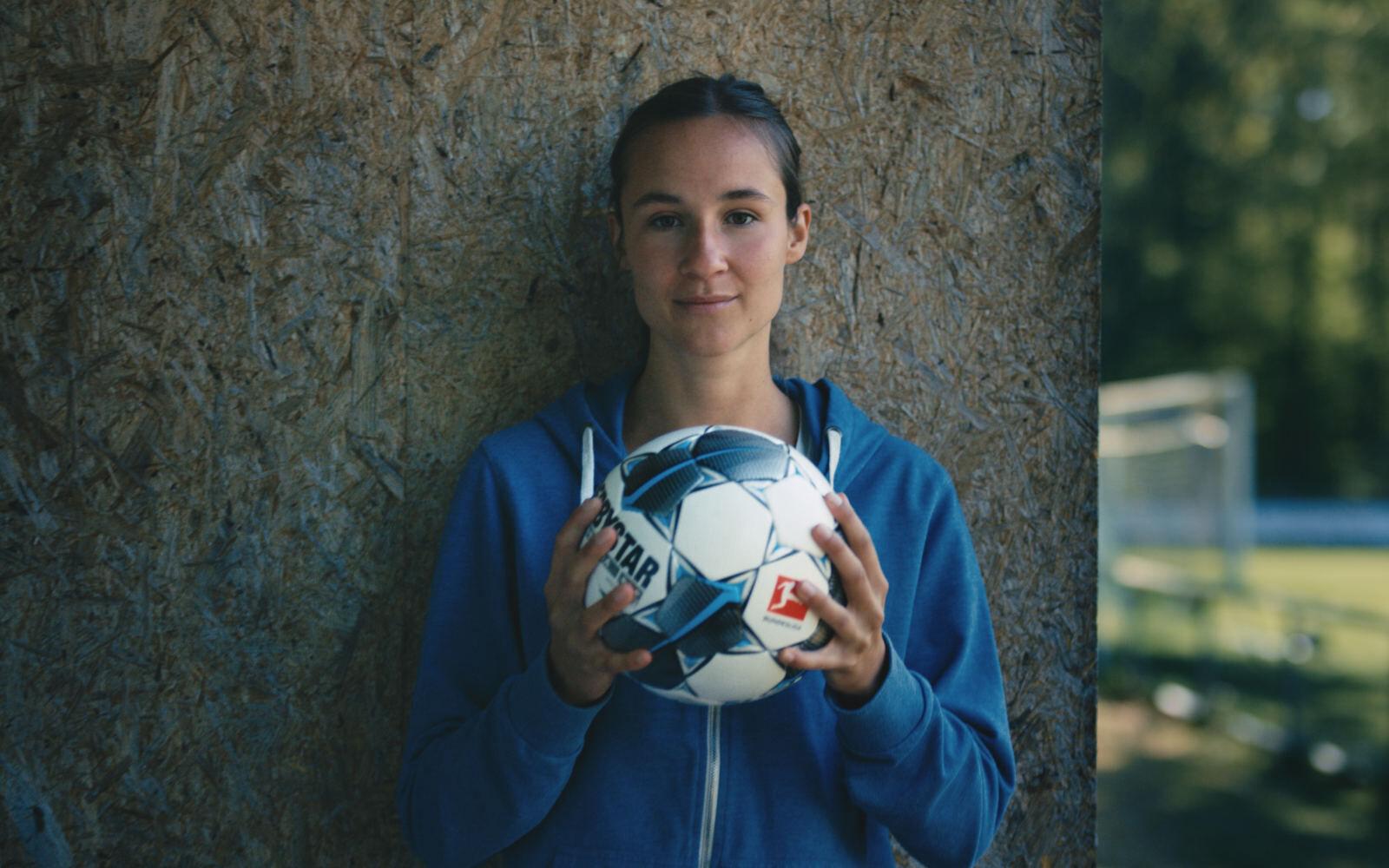 Video: Hyundai y el fútbol envían un mensaje de esperanza
