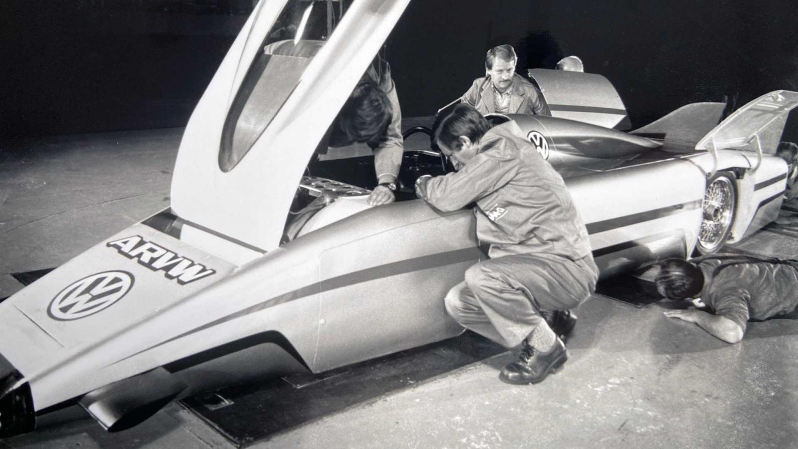 volkswagen-arvw-concepto