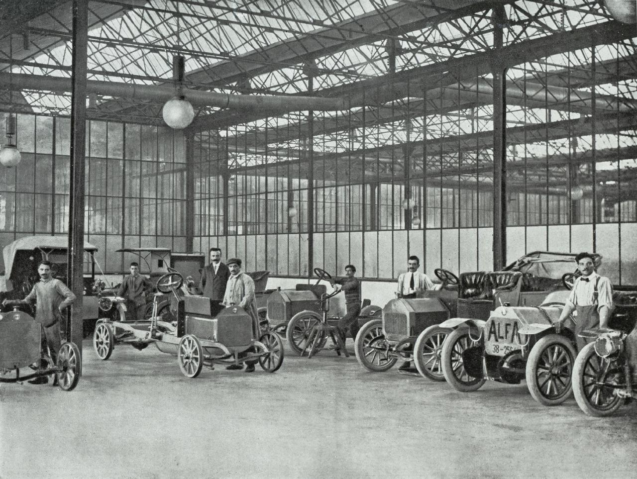 alfa-romeo-historia-1910