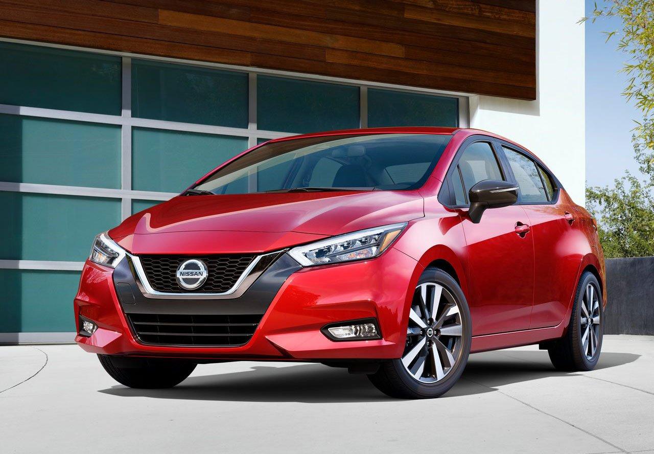 Nissan presentará planes a finales de mayo