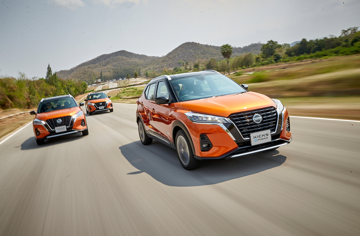 nissan-kicks-e-power-2021