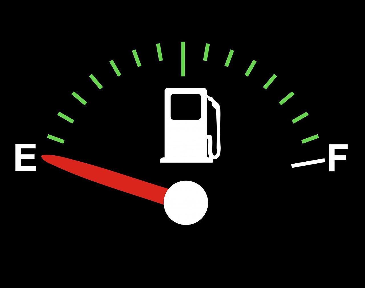ahorro-de-combustible-tanque-vacio