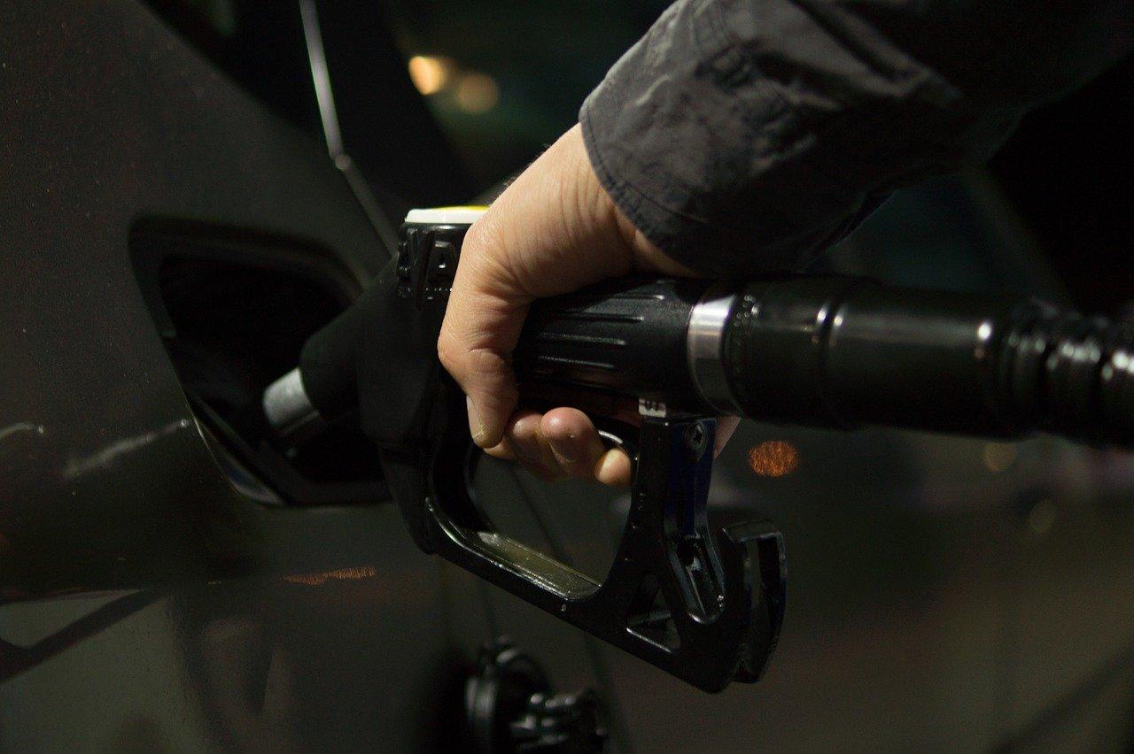 ahorro de combustible