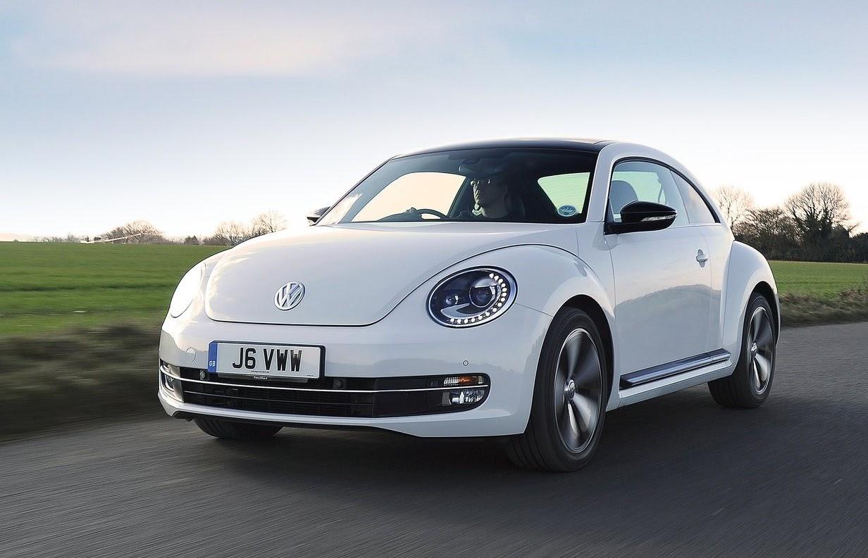 volkswagen beetle precio mexico en venta