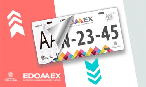cambio de propietario edomex