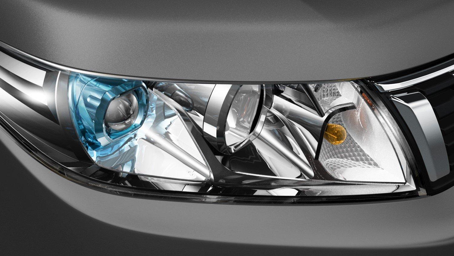 La Suzuki Vitara precio mexico se ofrece con 2 motorizaciones diferentes