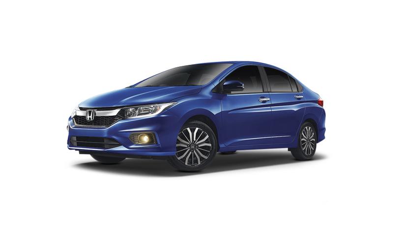 El Honda City precio mexico es un vehículo práctico
