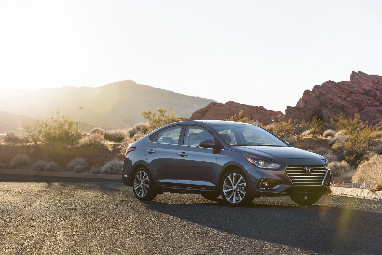 Hyundai precio mexico en venta