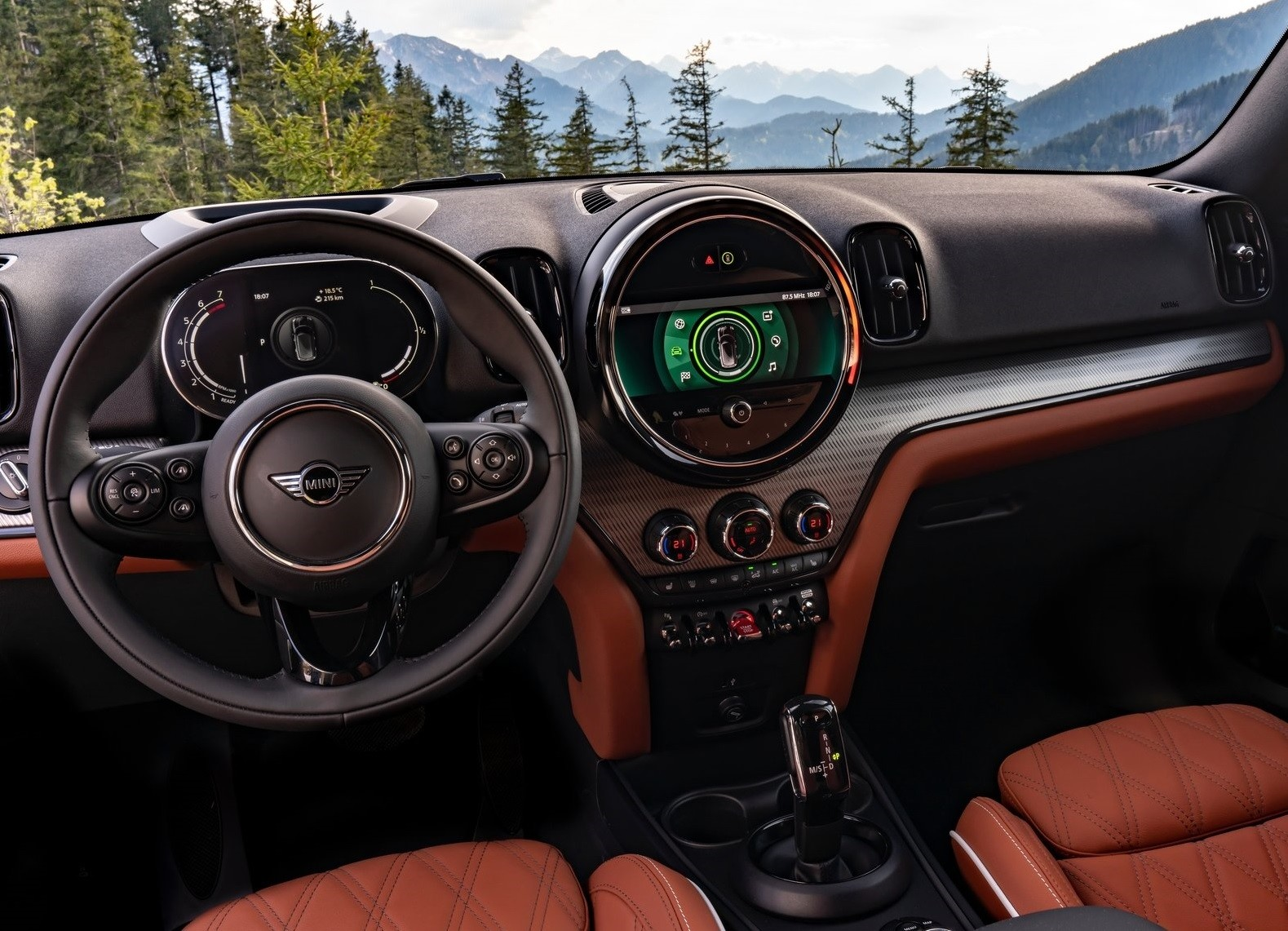 mini-countryman-interior