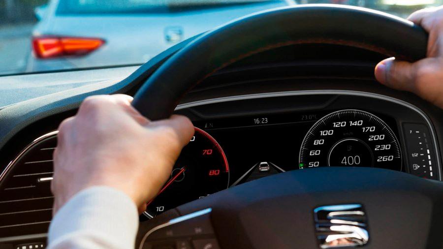 El SEAT León precio mexico se oferta con 2 motorizaciones