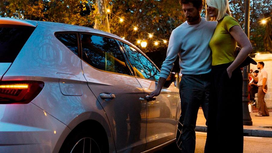 El SEAT León precio mexico es uno de los hatchback más sobresalientes del mercado