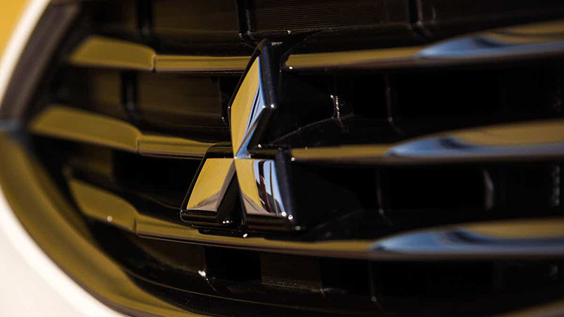 Mitsubishi Mirage G4 GLS CVT 2020 resena opiniones