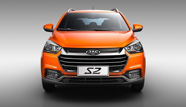 La JAC Sei 2 Limited 2020 resena opiniones es de los modelos más populares