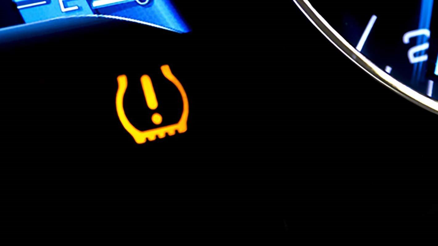 información en manual de auto neumáticos