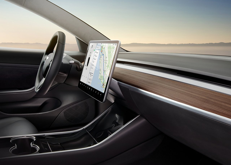 Tesla Model 3 Performance 2020 resena opiniones