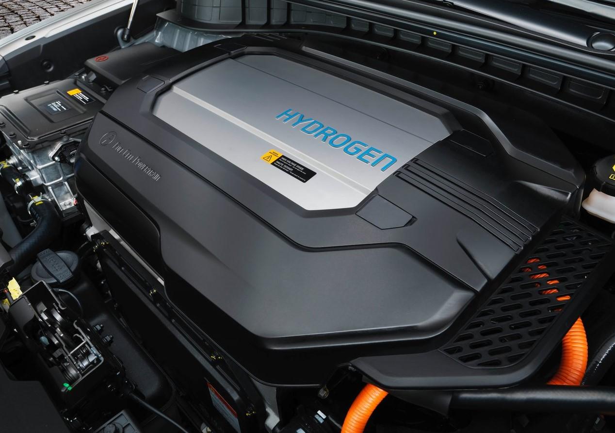 Hyundai 3