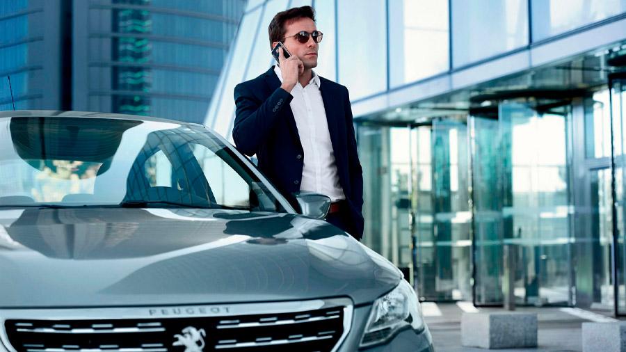 Peugeot 301 Allure HDi 2021 resena opiniones Es un vehículo económico, ahorrador y práctico para el día a día