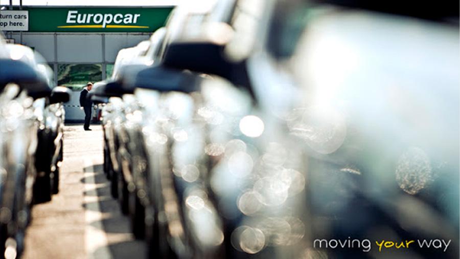 Europcar fue vendida por la propia Volkswagen en 2006
