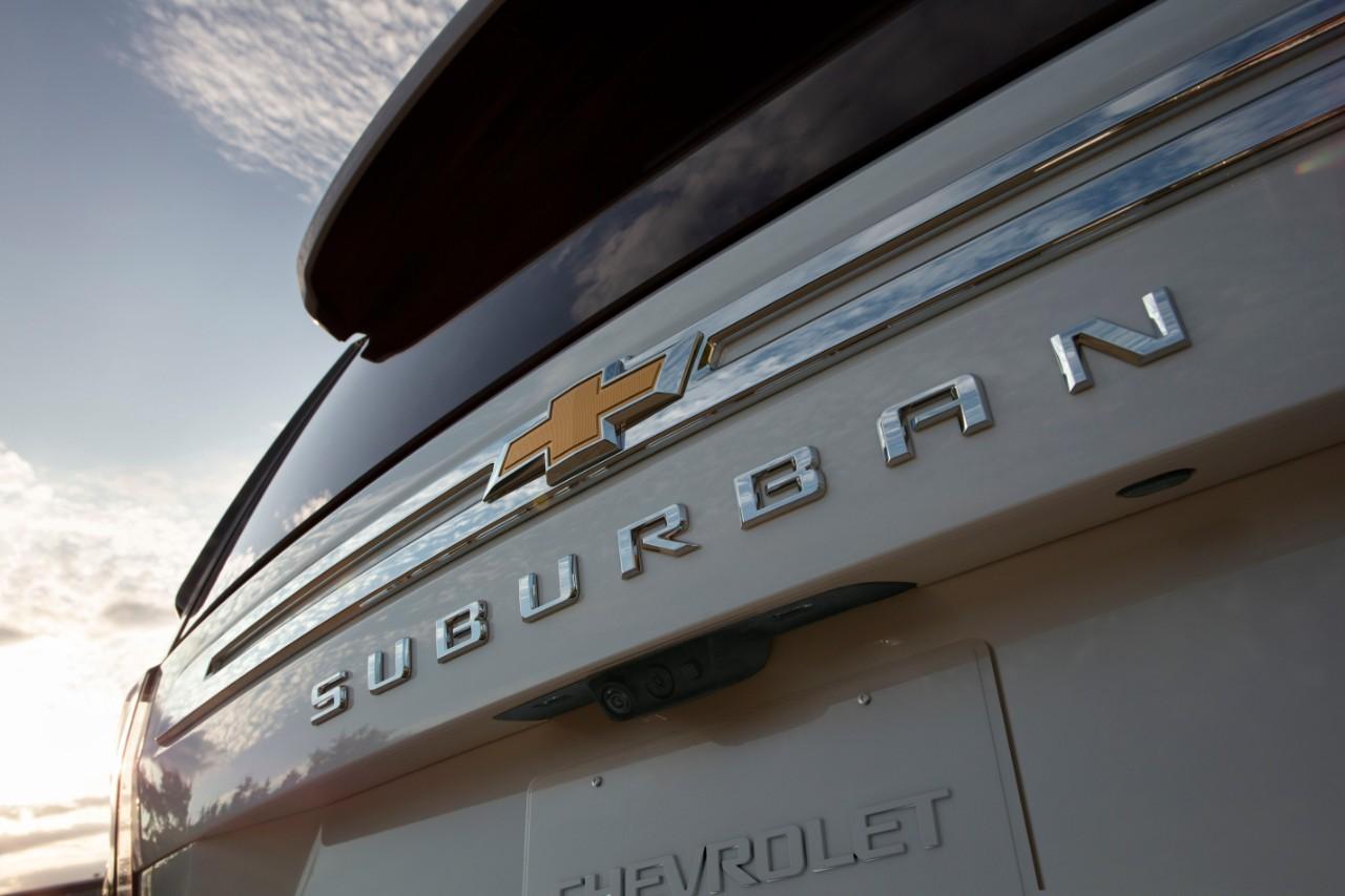 Elprograma está disponible en todos los distribuidores de General Motors
