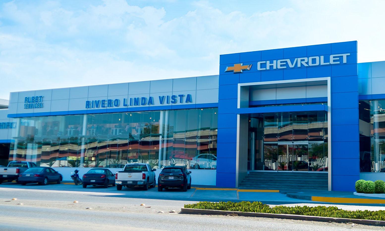 General Motors creó un programa novedoso