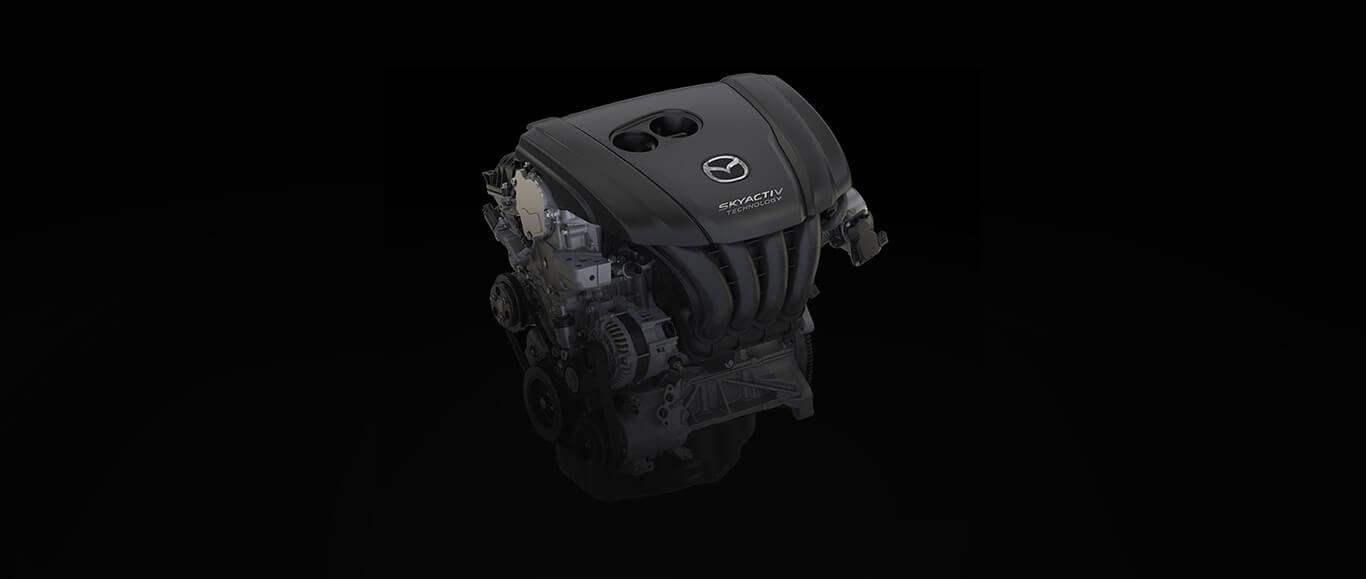 Mazda MX-5 precio mexico