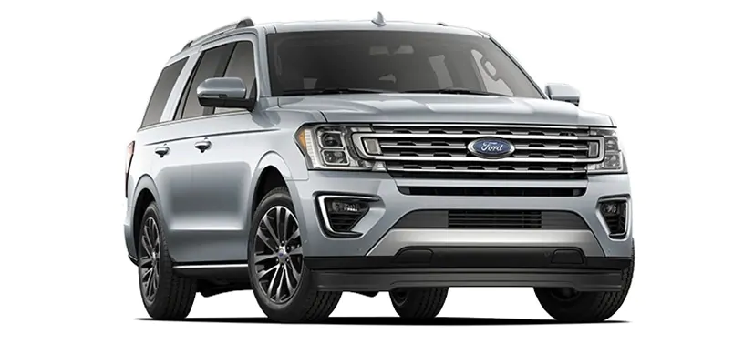 ford expedition precio mexico
