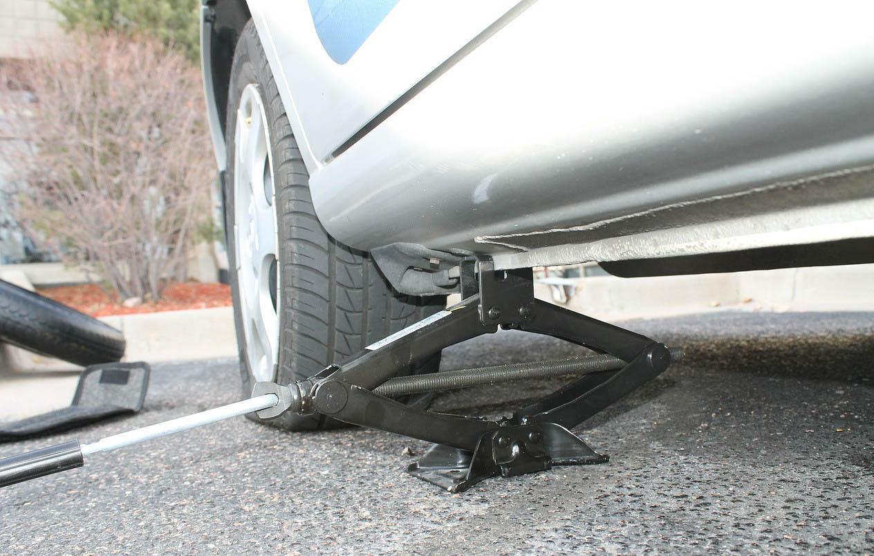 Bridgestone creó un sistema que puede hacer mas segura la conducción