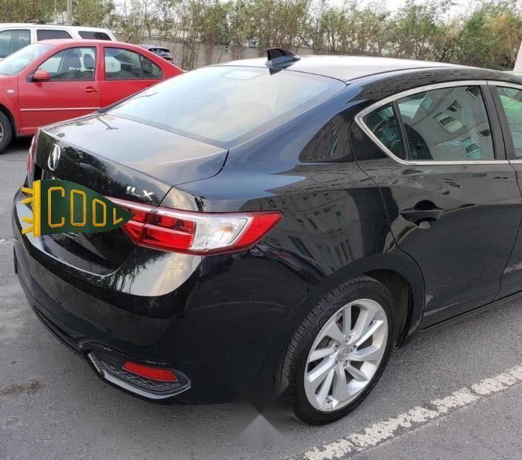 Acura ILX 2017 1335793