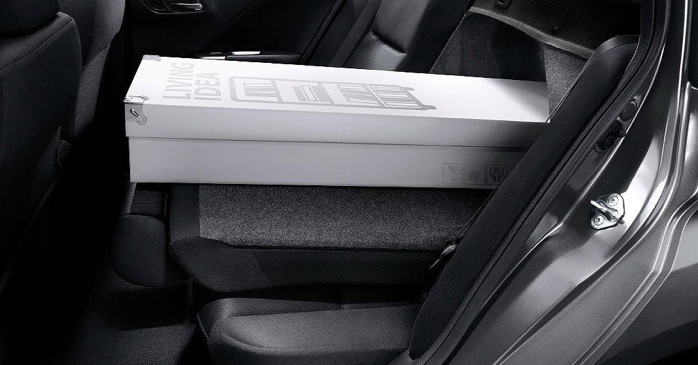 Honda City EX CVT 2020 Mazda 2 Sedán i Grand Touring 2020 comparativa