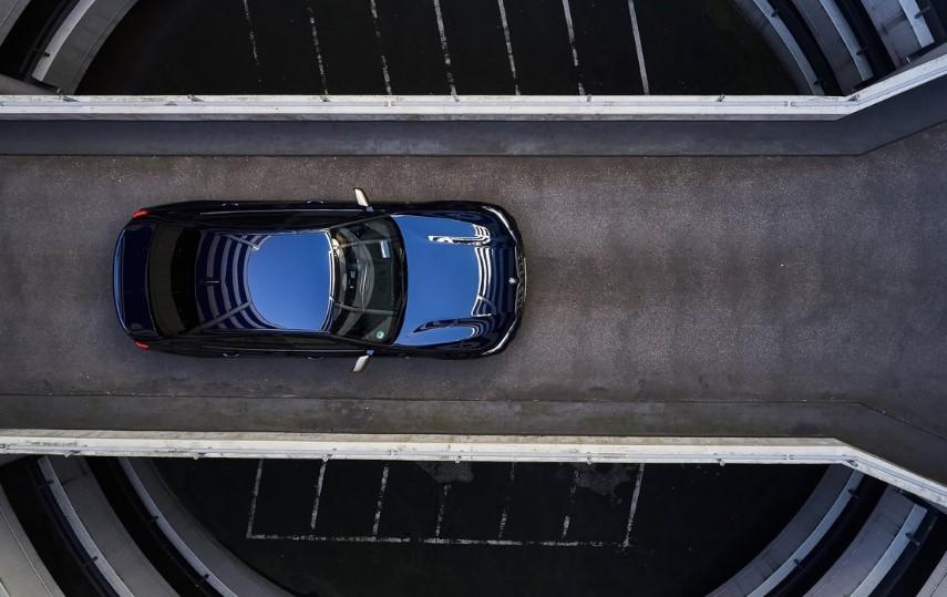BMW Serie 3 M340i xDrive 2021 resena opiniones