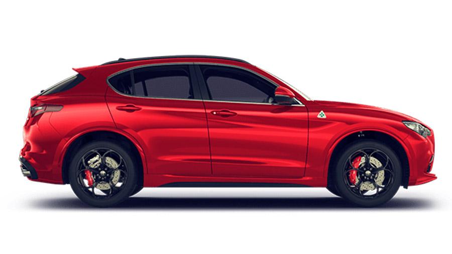 Este modelo se vende en 2 versiones dentro del país