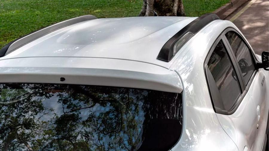 El cliente Renault Kwid precio mexico puede elegir el color de la carrocería de una paleta de 5 tonalidades