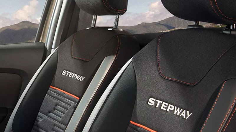 renault stepway precio mexico en venta