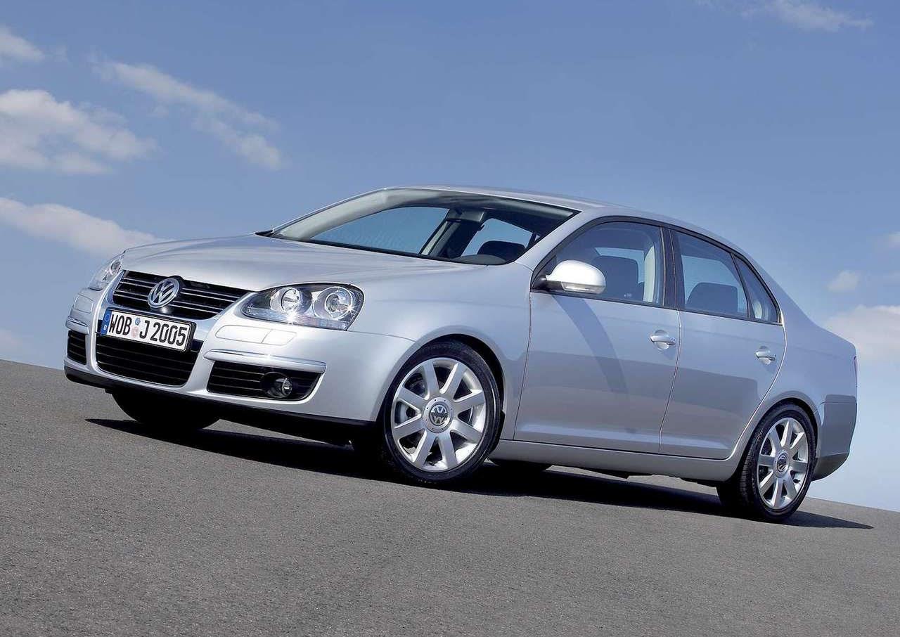 Volkswagen Bora precio mexico en venta