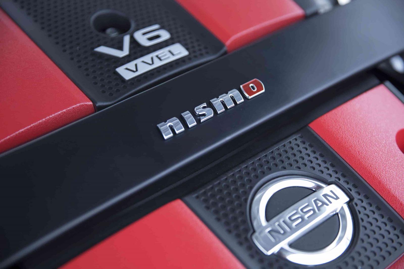 Nissan 370Z precio mexico