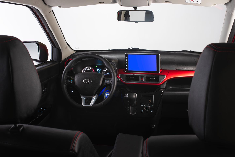 Video: Kandi K27, el auto eléctrico más barato que se vende en Estados Unidos