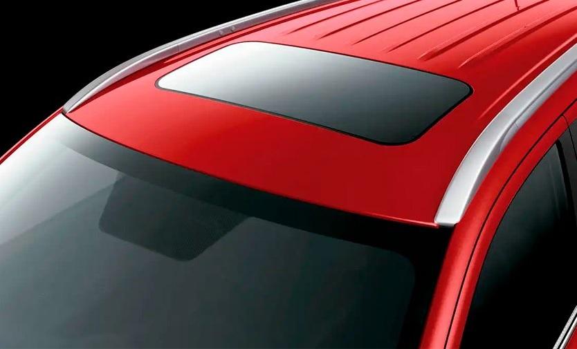 Mitsubishi Outlander precio mexico