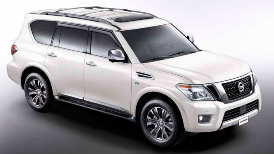 Es una SUV que sobresale por su interior espacioso y cómodo, pese a que necesita una renovación estética para competir contra otras propuestas más modernas