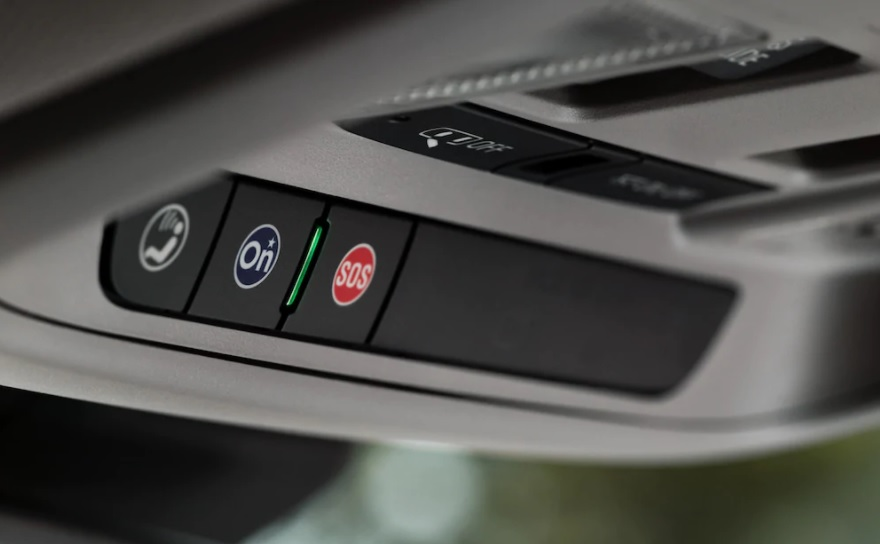 Chevrolet Spark Premier CVT 2020 Mitsubishi Mirage GLS CVT 2020 Comparativa