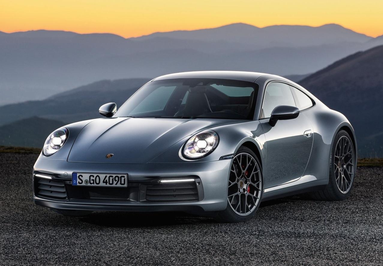Top Porsche usados baratos en México