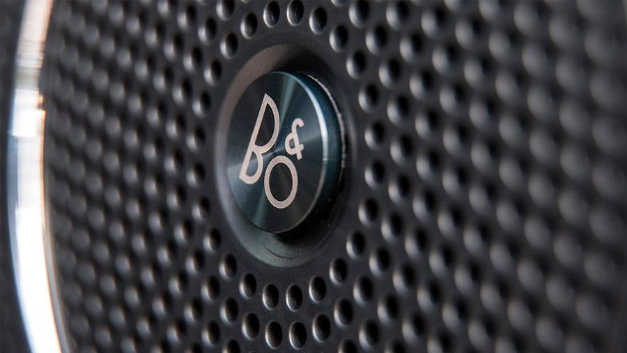 La versión más completa incluye un sistema de sonido firmado por B&O