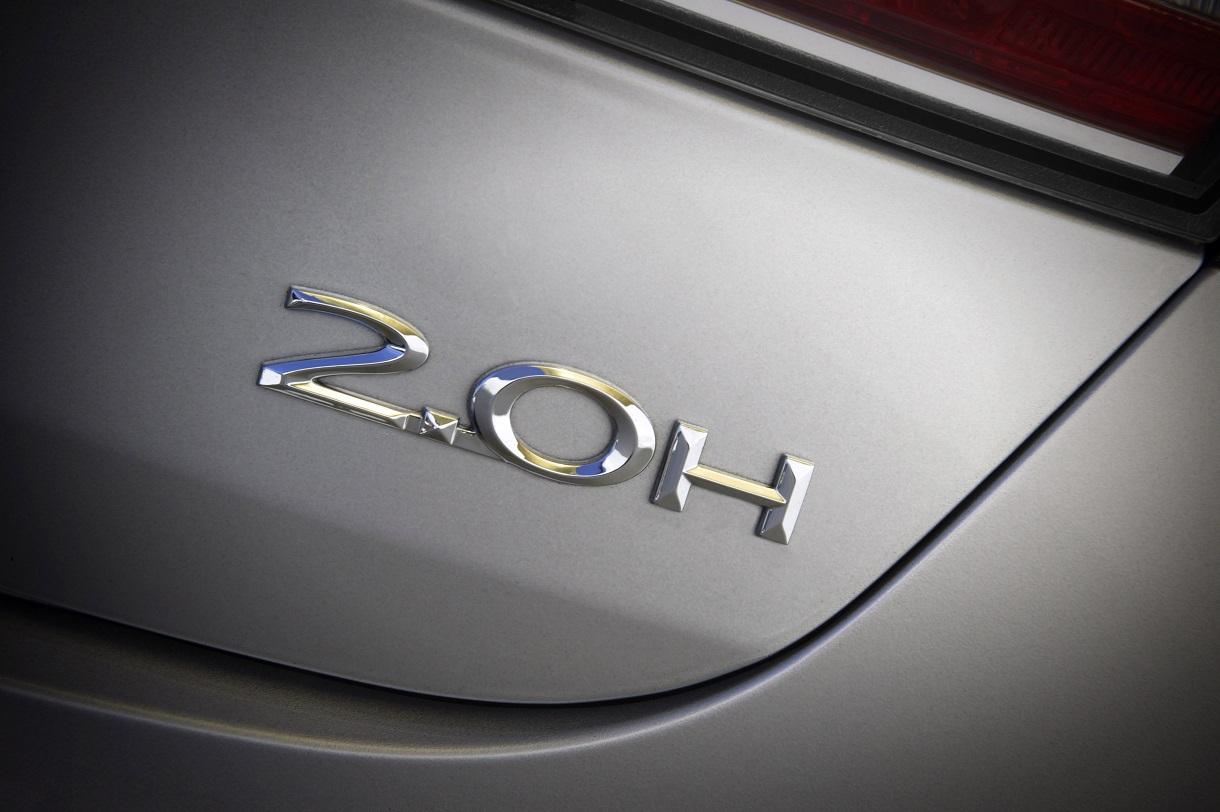 Lincoln MKZ precio mexico