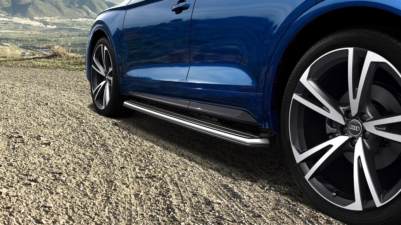 Audi Q5 precio mexico