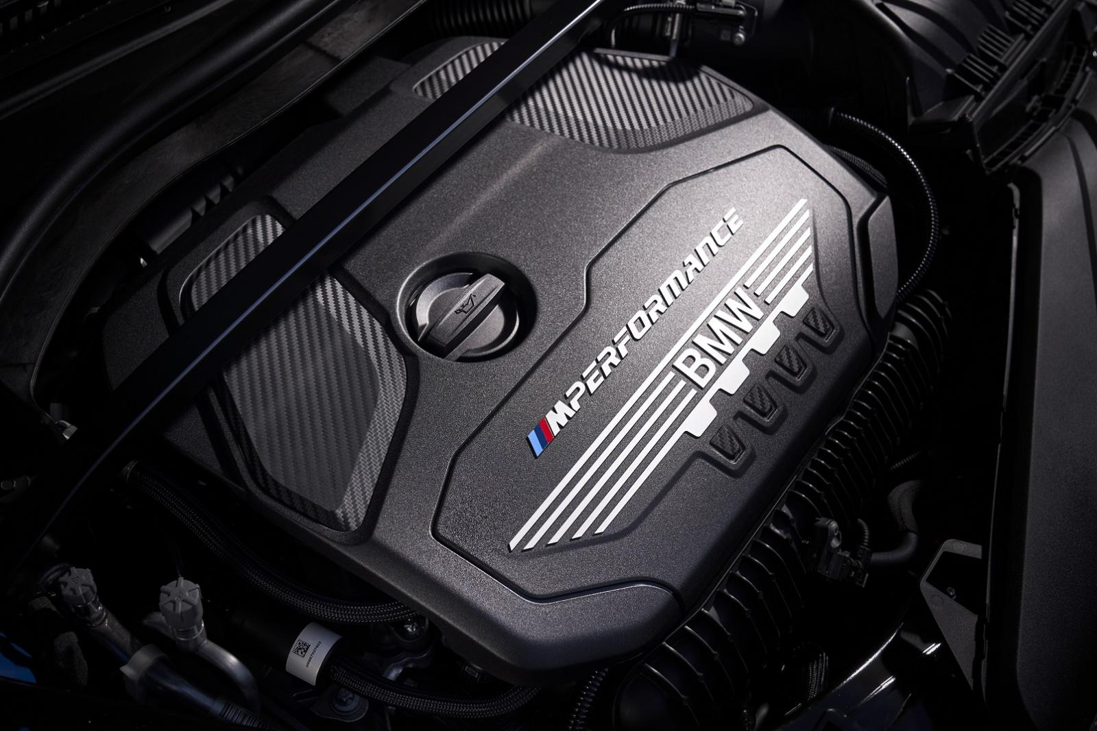 BMW Serie 1 precio 5