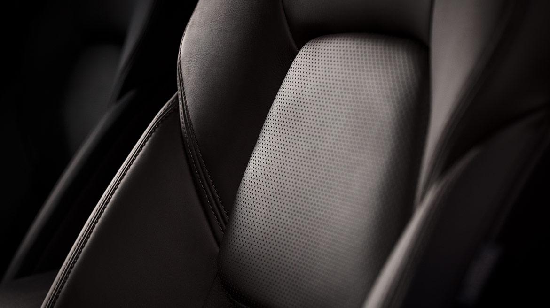 Mazda CX-5 Signature 2021 resena opiniones