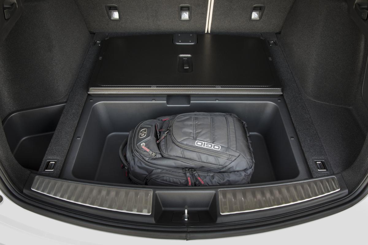 Acura RDX Tech 2021 resena opiniones