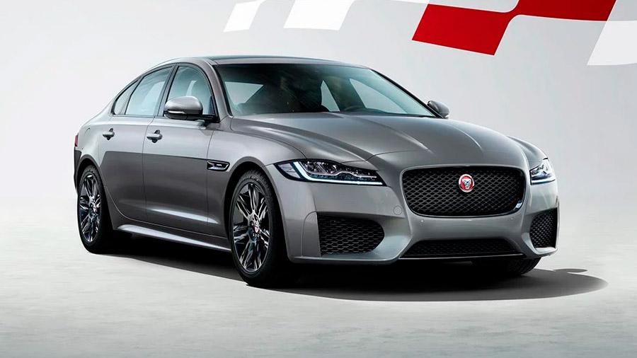 Es un sedán de lujo que equilibra confort, funcionalidad y emoción al volante